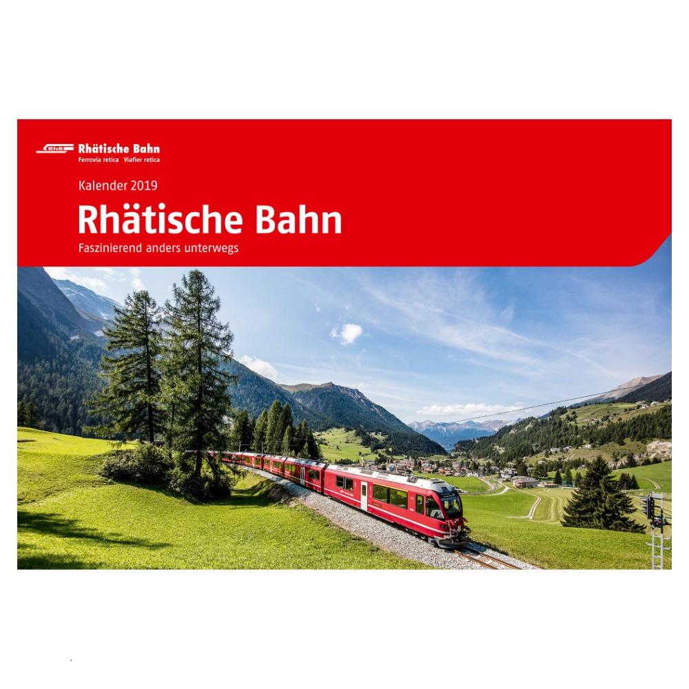 Rhb Kalender 2019 Rhb E Shop